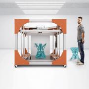 3d-printing-new