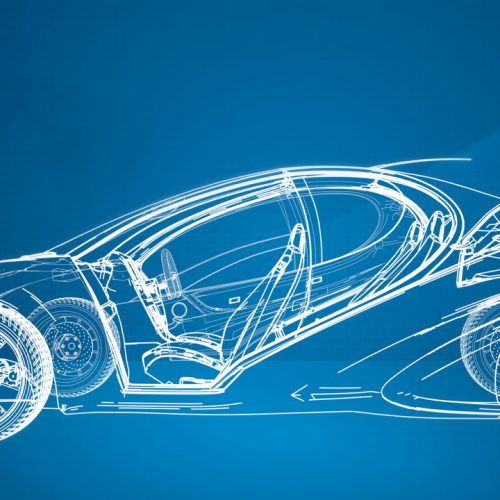 Automotive-