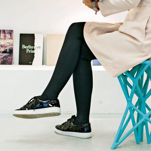 Ocke_stool-cropped